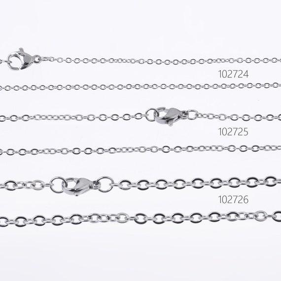 Free Ship 50Pcs Antique silver teeth Charms Pendant Fit Bracelet 20x8mm