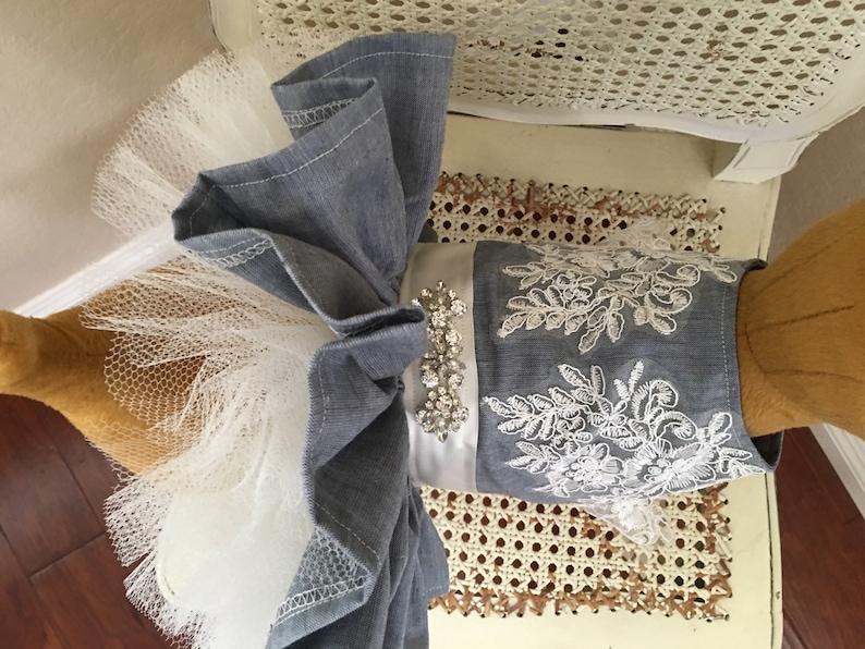 FieerWomen Oversize Pocket Hood Velvet Thickened Smocked Waist Outwear Coat