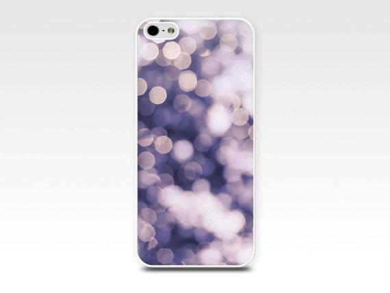 fairy iphone 6 case