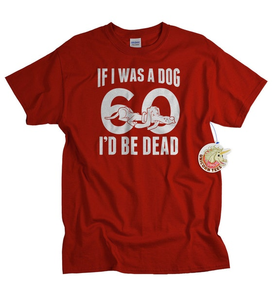 60th Birthay For Men Funny 60 Gifts Sixty Birthday Gift