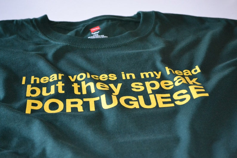 8bd8debc Portugal Shirt Funny Portuguese T shirt Portugal Shirt for Men   Etsy