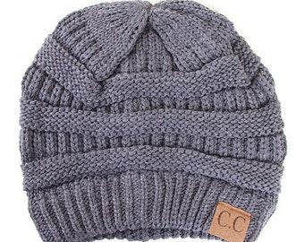 4dc2f238635 Beanie hat men
