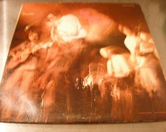 The Siegel Schwall Band Say Siegel Schwall 1967 on Vanguard Records Original Vintage Vinyl