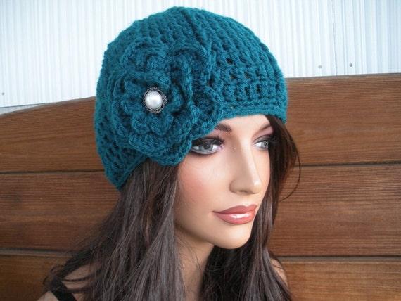 Hats Winter Womens Hat Crochet Hat Fashion Women Accessories  be6803c44