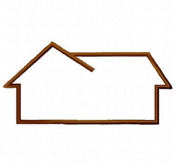 House Outline Machine Embroidery Design Instant Download | Etsy on house name plates designs, house prints designs, house of embroidery, house christmas, house finishing designs, house painting designs, house quilt designs, house drawing designs, house construction designs, house cake designs, house furniture designs, house home designs, house building designs, leaf designs, house frames, house fonts, house wallpaper designs,