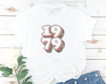 Birthday shirt, Birth date Shirt, Year Shirt, High School Senior, College Senior, Seniors 2020, Graduation, Vintage, Retro, Birthday Gift