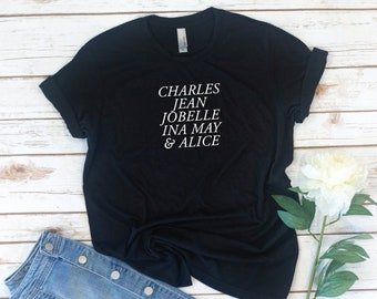 Chi Omega Shirt, Founders, CHI O, Chi-O, Womens shirt, sorority shirt, Sorority alumnae, Chi Omega Alumnae