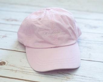 SALE, FINAL SALE, Alpha Chi Omega Hat, AChiO, Alpha Chi hat, Alpha Chi Omega Sale, Sorority Hat