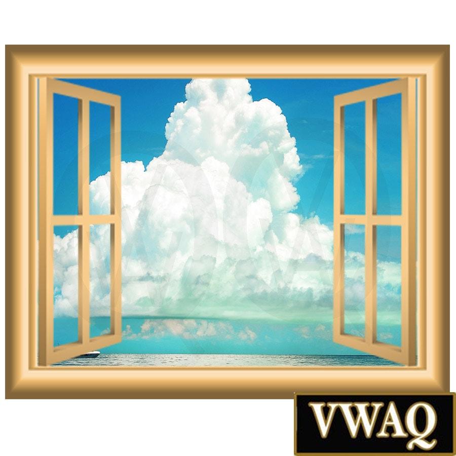 Atemberaubend Wie Fenster Bildschirmrahmen Entfernen Galerie ...