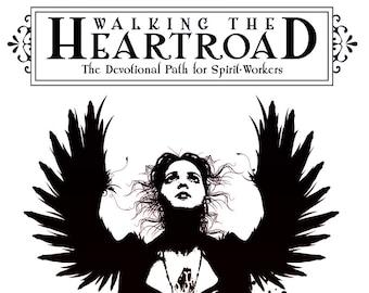 Walking the Heartroad - pdf ebook