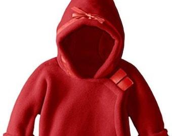 213f865a8e55 Widgeon jacket