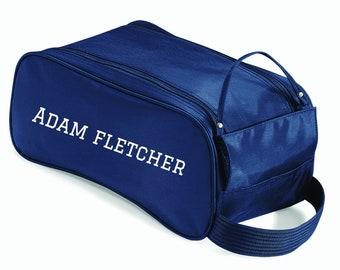 ed576804f999 Football Boot Bag