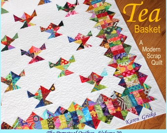 Taxi Easy Quilt Pattern Modern Quilt Pattern Wedding Quilt Etsy