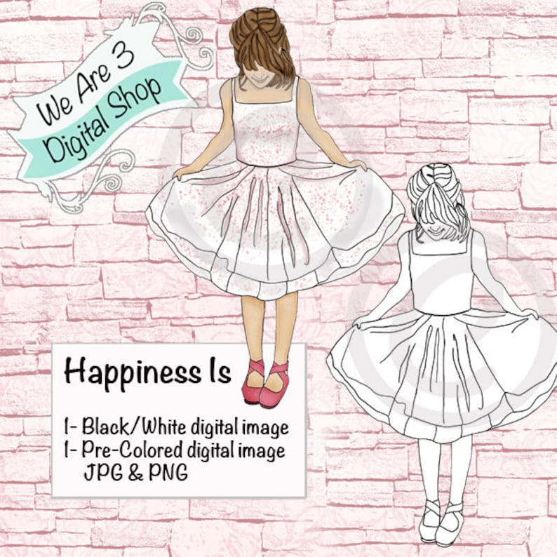 We Are 3 Digital Shop Happiness is image 0