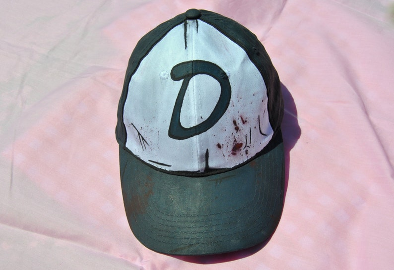 Clementine's Hat image 0
