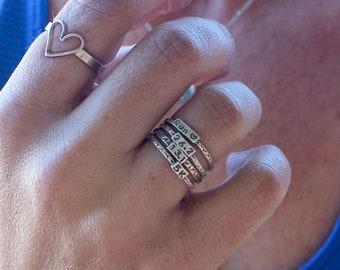 Runner Ring