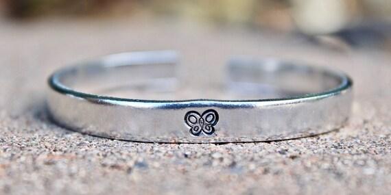 Butterfly Bracelet, Butterfly Bangle, Butterfly Cuff, Butterfly Jewelry, Butterfly Bracelets, Butterfly Bangles, Butterfly Inspiration, Fly