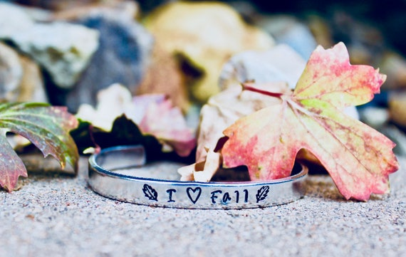I <heart> Fall