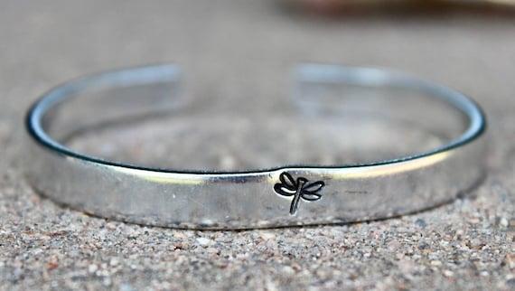 Dragonfly Bracelet, Dragonfly Bangle, Dragonfly Cuff, Dragonfly Jewelry, Dragonfly Bracelets, Dragonfly Bangles, Dragonfly Inspiration, Fly