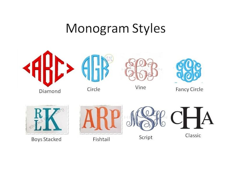 68b6c726 Peter Pan Collar Boys Shirt Monogram Sizes 3 months-4T Ready   Etsy