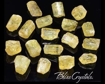 1 Mookaite Jasper 4 mm Beaded Stretch Bracelet Healing Crystal and Stone #MB34