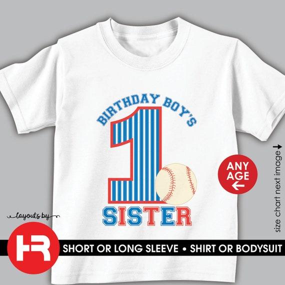 Manchester City T-Shirts /& Sudaderas 4XL y 5XL Personalizado Regalo De Cumpleaños
