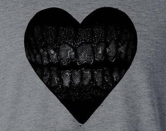 Unisex Valentine's Day Shirt