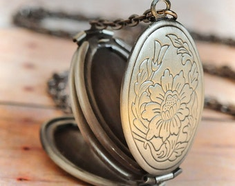 locket etsy