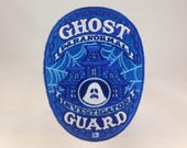 Ghost Guard: Paranormal I...