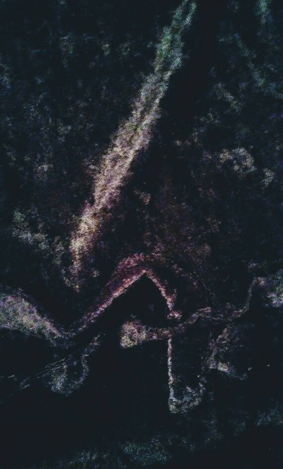 "Black /""VELVET/"" DuragPremium Quality /& Shine"
