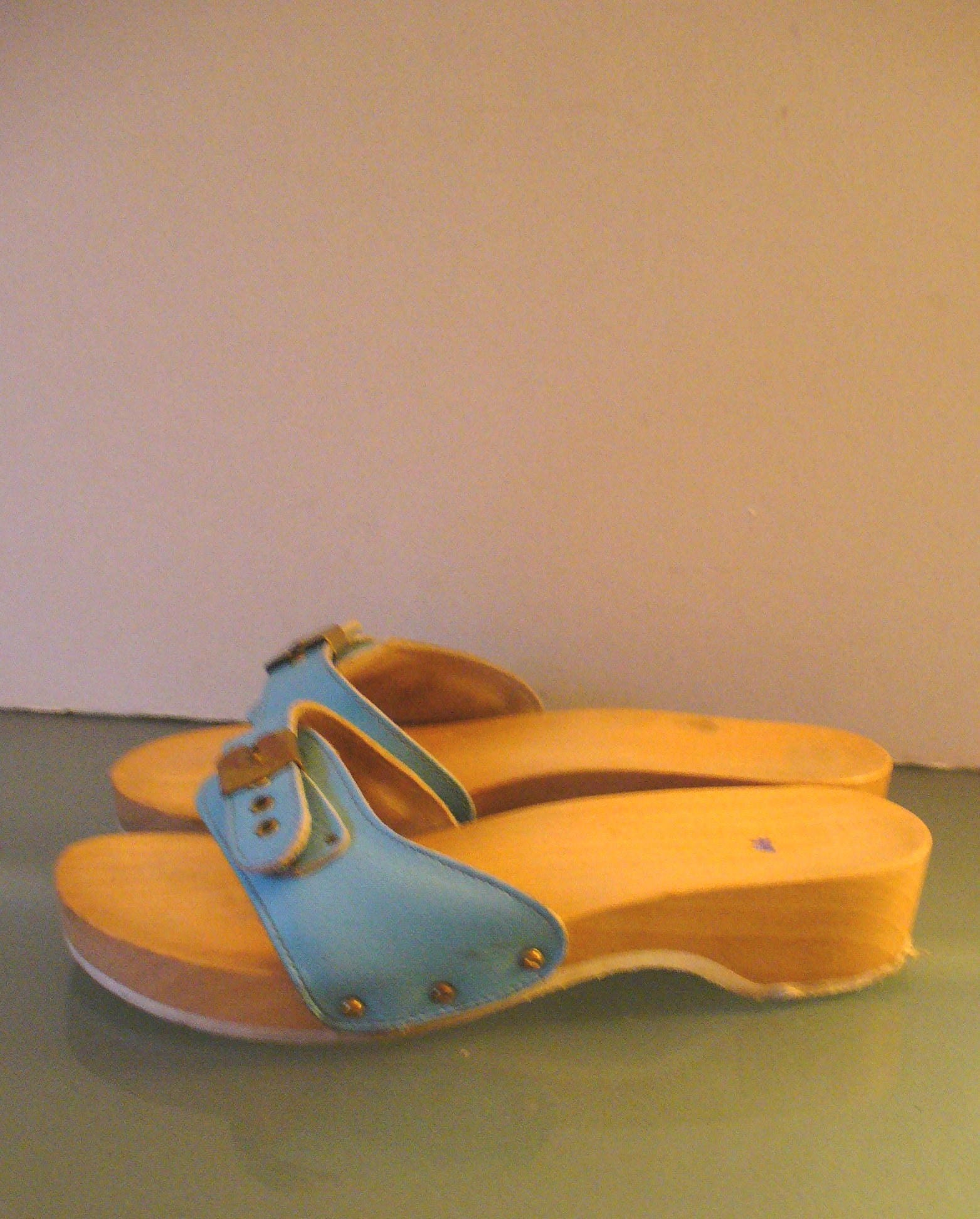 Blue Sandals Baby Exercise Exercise Blue DrScholl Blue Sandals Baby DrScholl Baby DrScholl N0O8nyvmPw