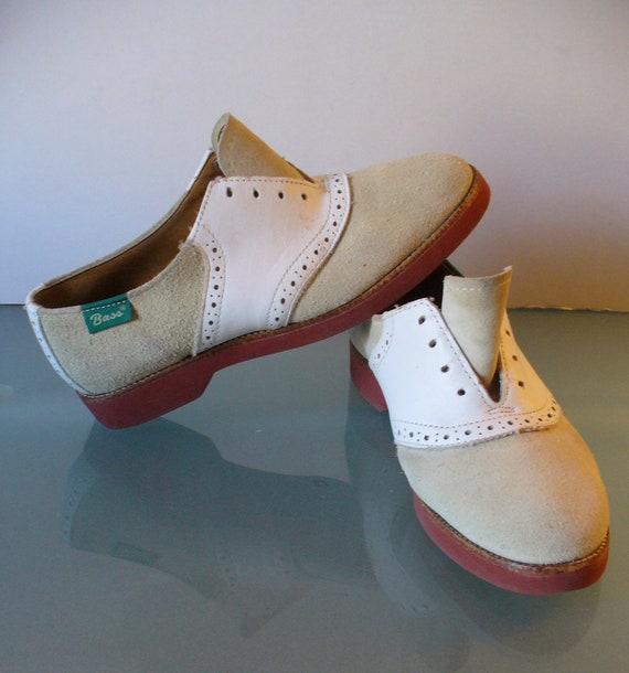Chaussures vintage de selle basse taille 5,5 M M M | Nouveaux Produits  e14a2b