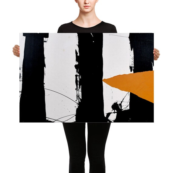 Disruption |  Abstract Canvas |A Canvas Art Print | Abstract Art Print | Canvas Print | Canvas Prints | Canvas Wall Print | Canvas Wall Art