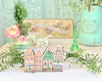 Old Dutch Homes Etsy