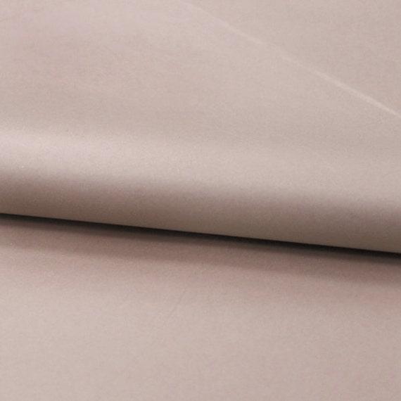 Metallic Tissue Paper Gold /& Silver High Quality /& Acid Free 500mm x 750mm