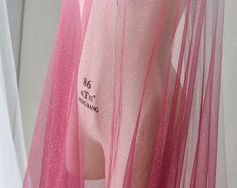 5f1aa399301a8 Shinny clothing | Etsy