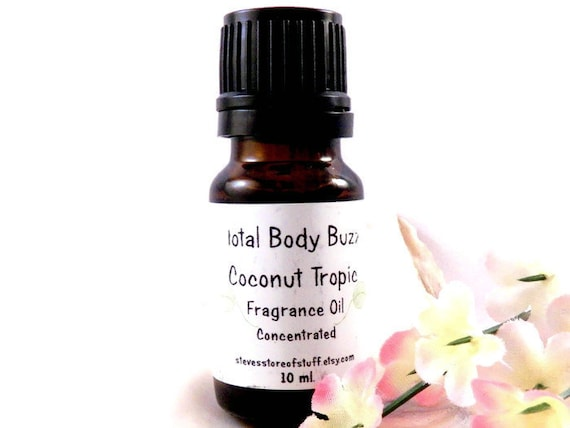 Fragrance Oil Perfume Oil Scented Oil Craft Supplies Soap Etsy