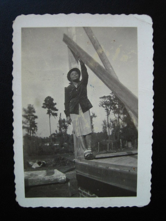 Rafters... 1960's Vintage Photo... Original Snapshot Photograph... on mobile home reef, mobile home roof sealant products, mobile home shingles, mobile home trim, mobile home roof frame, mobile home roof coating, mobile home attics, mobile home campers, mobile home roof construction, mobile home beams, mobile home ceiling replacement, mobile home walls, mobile home drywall, mobile home roofing options, mobile home trusses, mobile home simple, mobile home roof over, mobile home pipes, mobile home concrete,