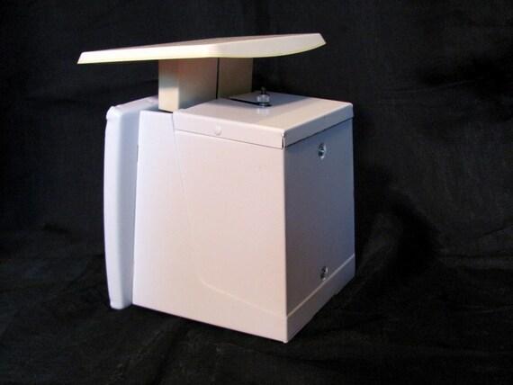 Balance de cuisine Hanson / Hanson utilitaire échelle / Vintage à l'échelle