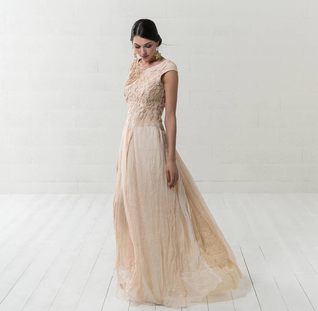 eeb50450d6b9 Beach Style Wedding Dresses Australia - raveitsafe