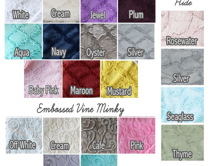 Custom Minky Blanket, chevron blanket, Minky Blanket, baby boy, chevron minky, personalized minky blanket, personalized wedding gift