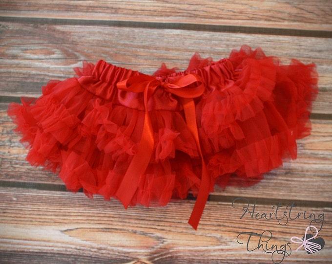Pettiskirt, birthday skirt, cake smash skirt, tutu, pink tutu, ballerina tutu, ballet skirt, vintage skirt, fluffy skit, cupcake skirt