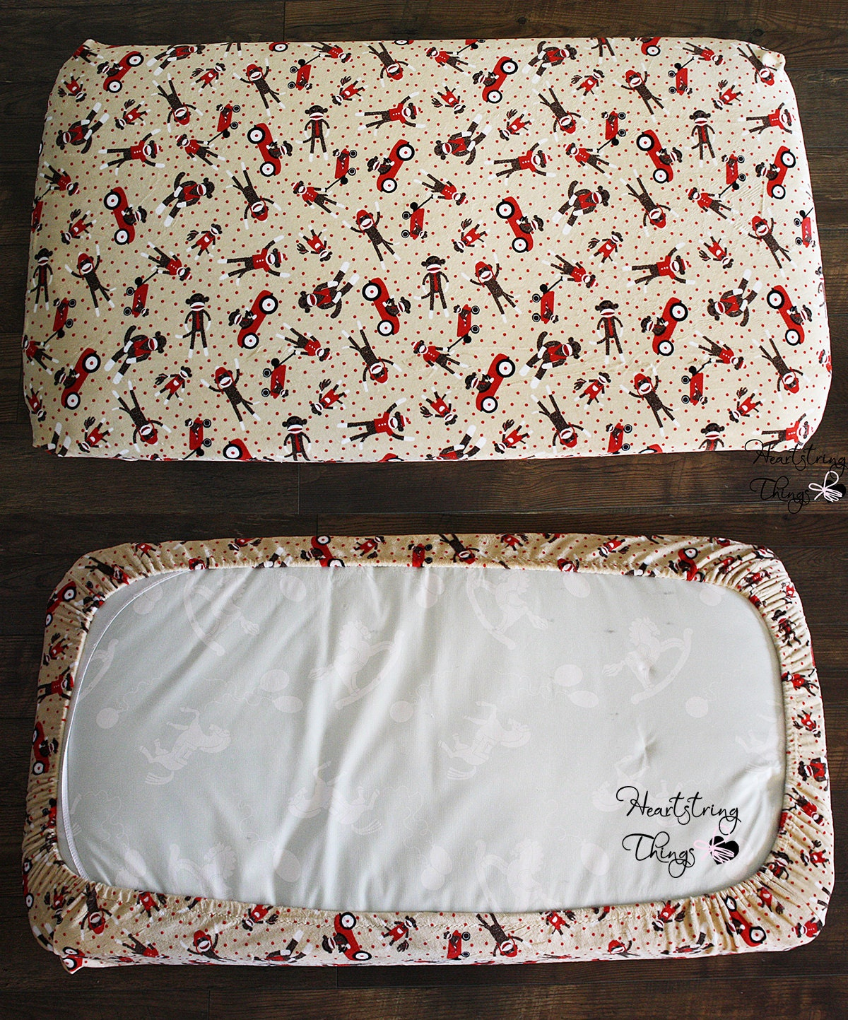 Crib Sheet Minky Sheet Fitted Sheet Variety Soft Sheet Toddler Bed