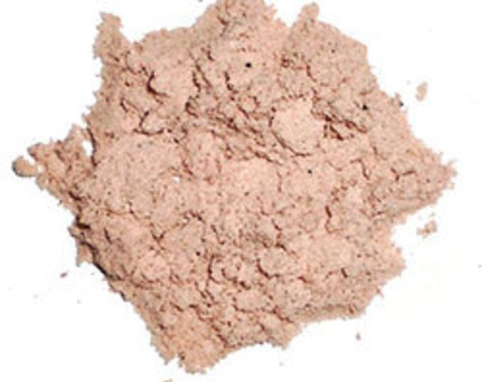 Kala Namak Volcanic Salt