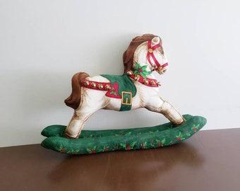 Little Women Style Victorian Striped Hobby Horse Bolero Jo March Made in U.S.A | Sustainable Style Vintage Western Wear