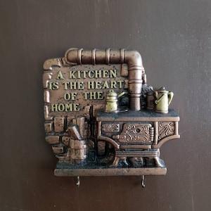 Vintage BullDog Keychain Dog House Key chain I/'m in the Doghouse Vintage Gumball or Cracker Jack Bulldog Lover Gift