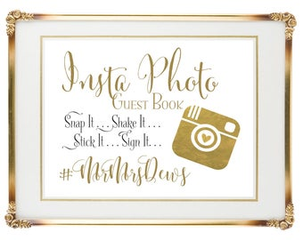 graphic regarding Smile You're on Camera Sign Printable identified as Occasion Printables -