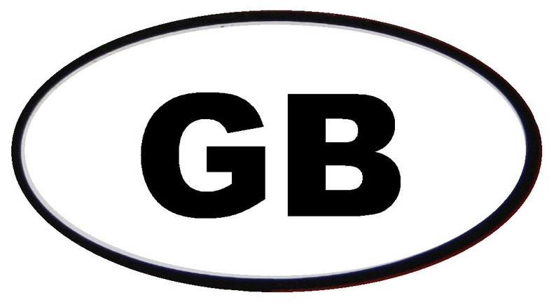 Country Car Bumper Sticker / Decal  ANY image 0