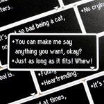 CUSTOM - Earthbound Dialog Box