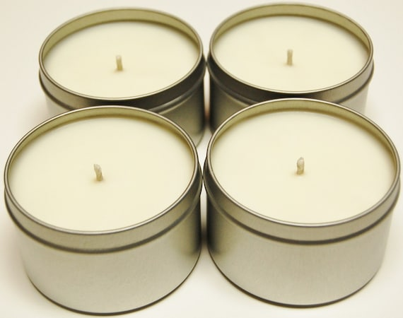 Tarts /& 4-Pack Votives **NEW** Hand Poured Burst o/' Bubble Gum Soy Candles